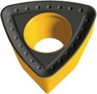Yüksek performanslı kaba boşatma operasyonları için uygun freze ucu.